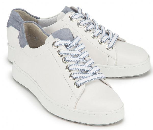 Semler Sneaker in Untergrößen: 4000-11