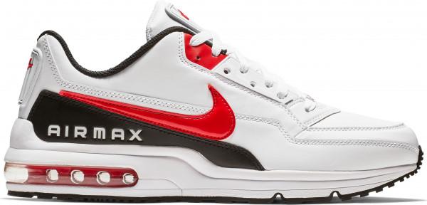 Nike Air Max in Übergrößen: 9117-20