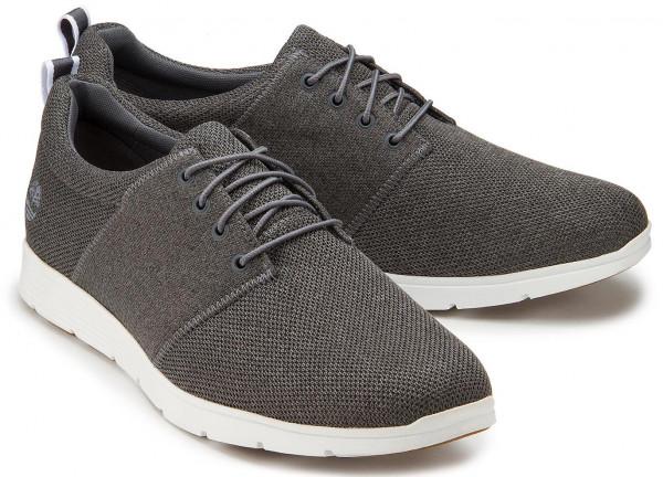 Timberland Sneaker in Übergrößen: 7090-10