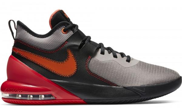 Nike Air Max Impact in Übergrößen: 9123-20