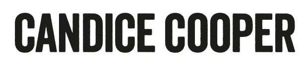 Candice Cooper Sneaker in Übergrößen: 4106-10