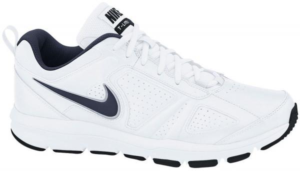 Nike T-Lite in Übergrößen 072-24