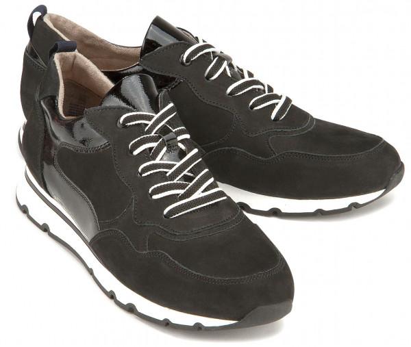 Sneaker in Übergrößen: 3756-11