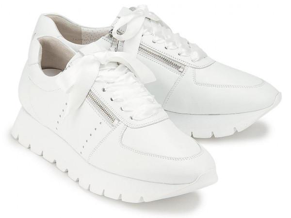 Kennel & Schmenger Sneaker in Übergrößen: 5818-10