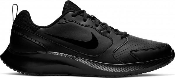 Nike in Übergrößen: 9239-29