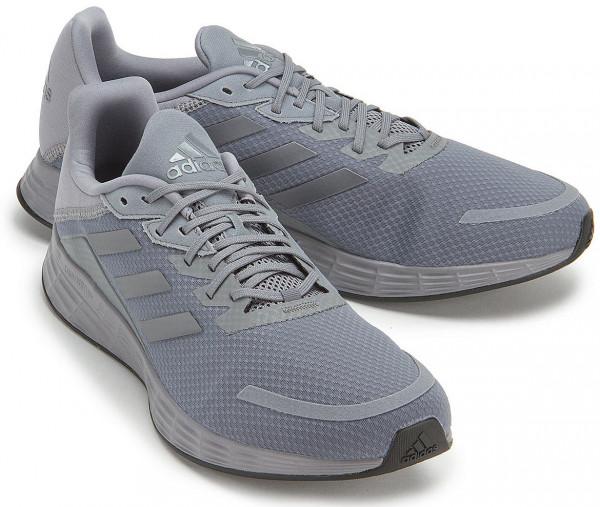 Adidas in Übergrößen: 8356-21