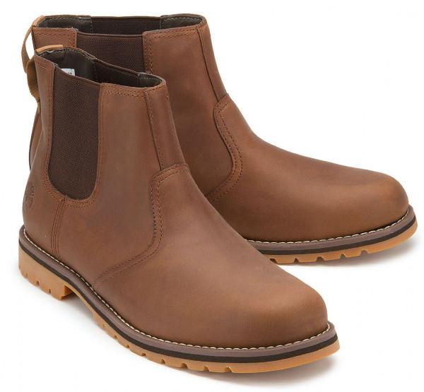 Timberland Chelsea Boots in Übergrößen: 7004-20