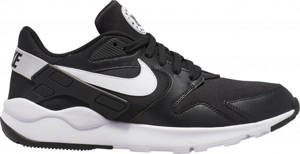 Nike in Übergrößen: 9619-29