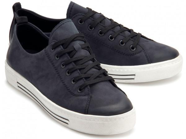 Sneaker in Übergrößen: 3590-20