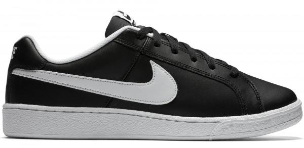 Nike Court Royal in Übergrößen: 037-25