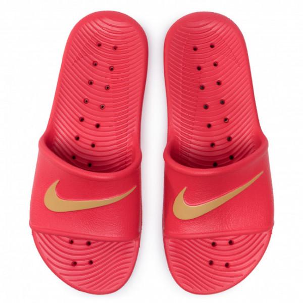 Nike Kawa in Übergrößen: 9045-10