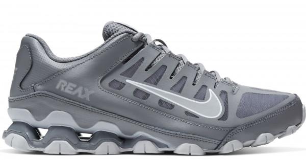 Nike Reax 8 TR in Übergrößen: 9351-21