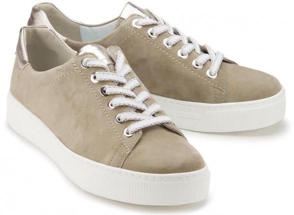 Semler Sneaker in Übergrößen: 4053-10