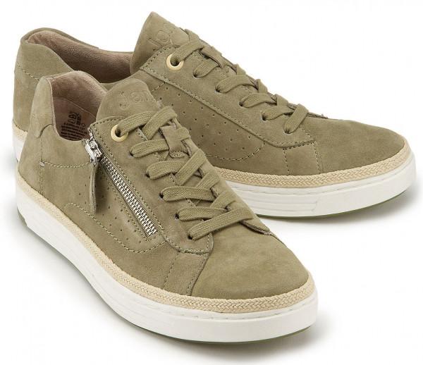 Sneaker in Übergrößen: 3774-11