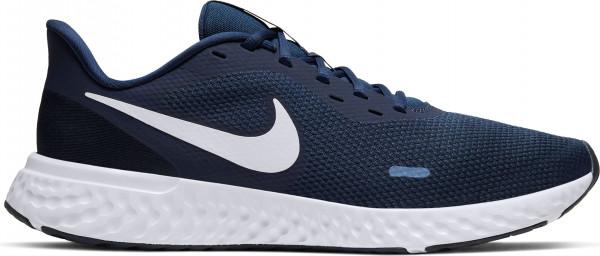 Nike Revolution 5 in Übergrößen: 9055-20