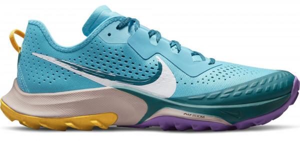 Nike Air Zoom Terra Kiger 7 in Übergrößen: 9359-21