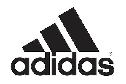 Adidas in Übergrößen: 8363-19