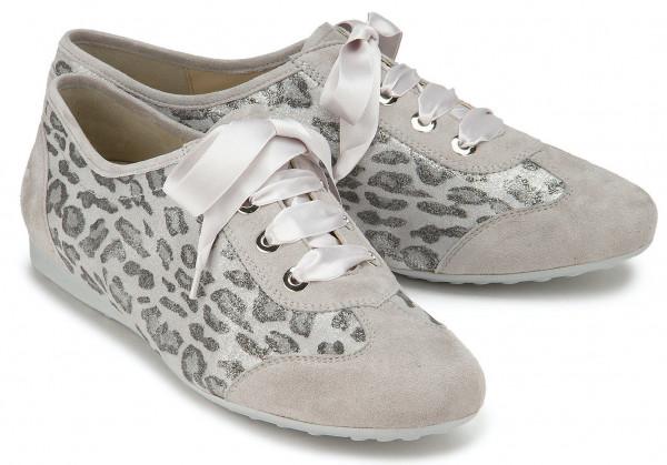 Semler Sneaker in Untergrößen: 4065-10