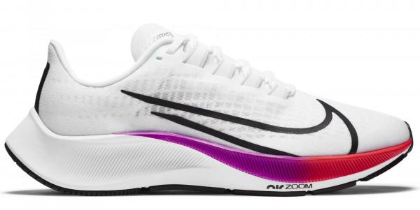 Nike Air in Übergrößen: 5018-20