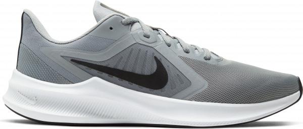 Nike Downshifter 10 in Übergrößen: 9609-10