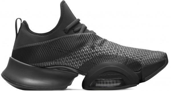 Nike Air Zoom SuperRep in Übergrößen: 9101-20