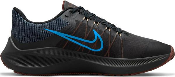 Nike Winflo 8 in Übergrößen: 9263-21