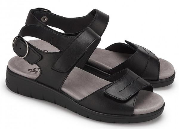 Semler Sandale in Untergrößen: 4075-18