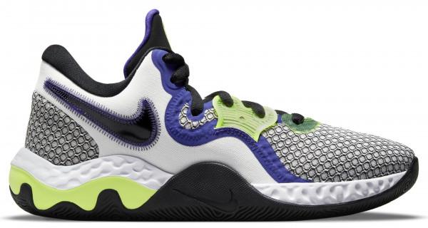 Nike Renew Elevate 2 in Übergrößen: 9315-21