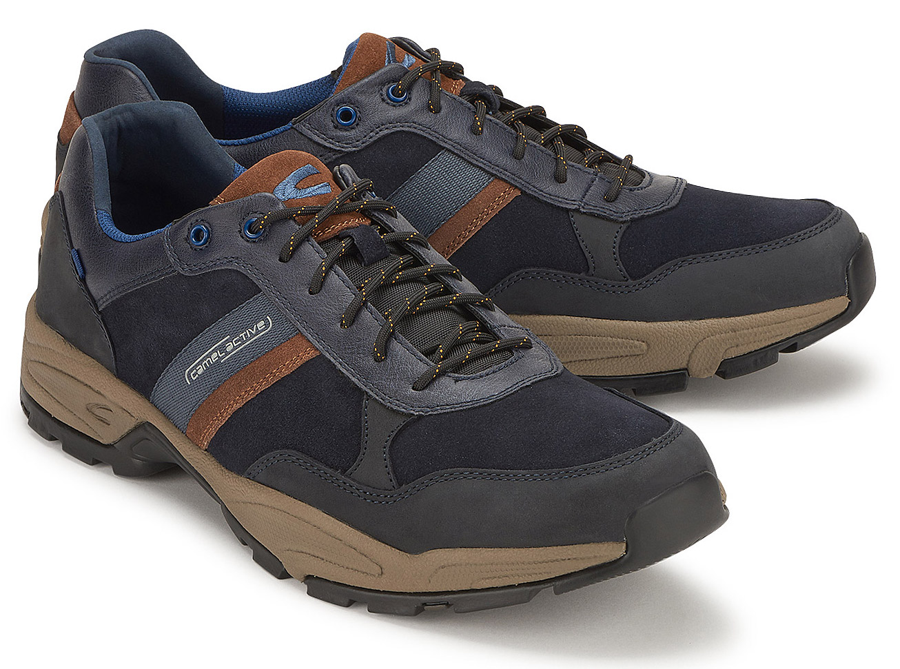 01f58282c4a9 Sneaker in Übergrößen: 7133-29