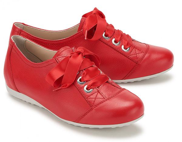 Semler Sneaker in Untergrößen: 4080-19