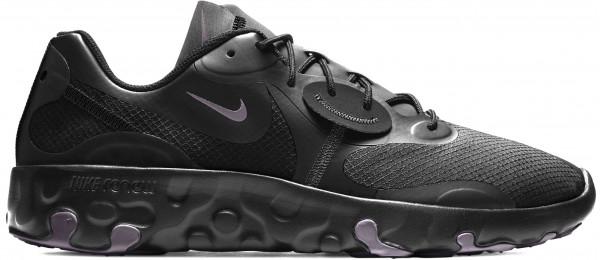 Nike Renew Lucent 2 in Übergrößen: 9450-20
