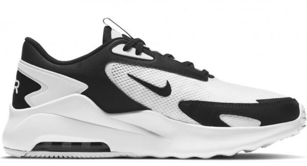 Nike Air Max Sneaker Bolt in Übergrößen: 9281-21