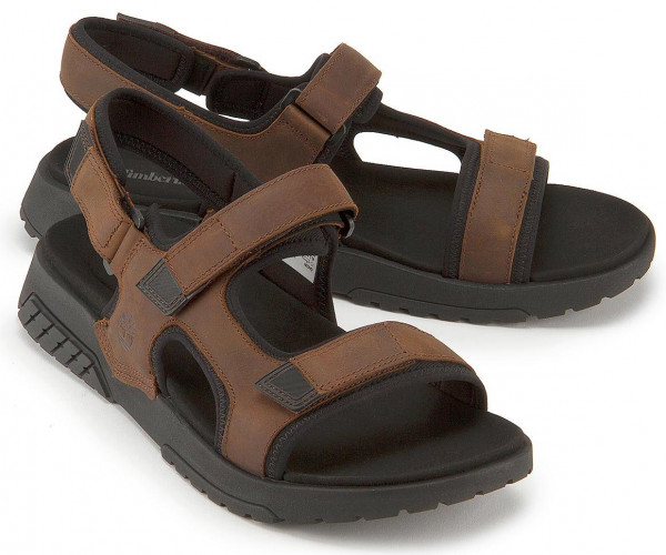 Timberland Sandale in Übergrößen: 7066-11