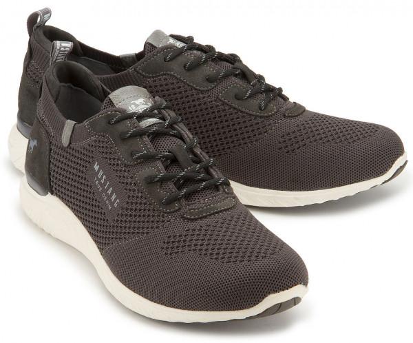 Sneaker in Übergrößen: 7260-11