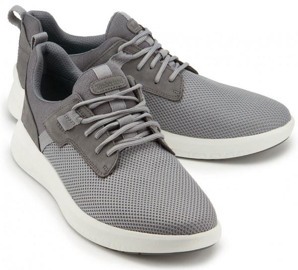 Timberland Sneaker in Übergrößen: 7057-11
