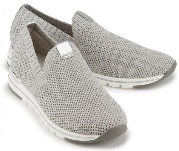 Slip-On Sneaker in Übergrößen: 3659-11