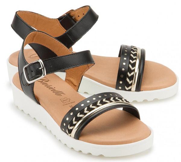 Sandale in Untergrößen: 5372-11