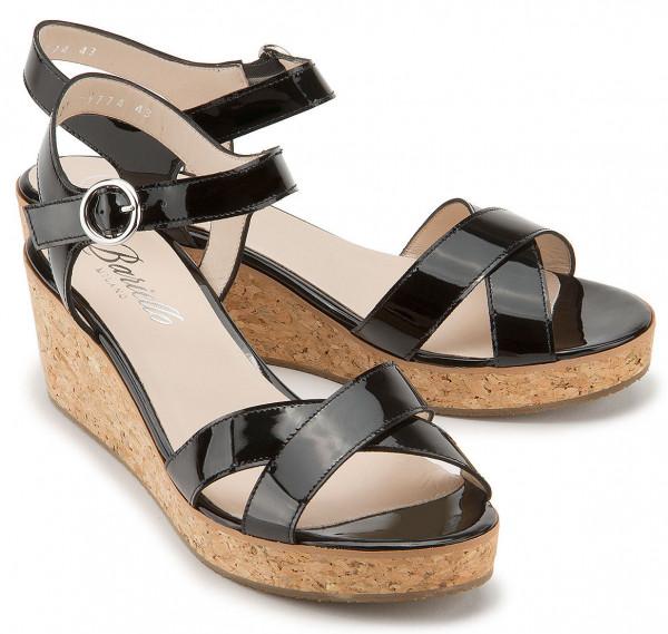 Sandale in Untergrößen: 3260-11