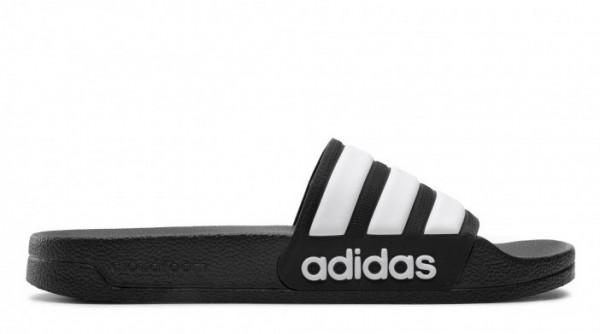 Adidas in Übergrößen: 8374-21