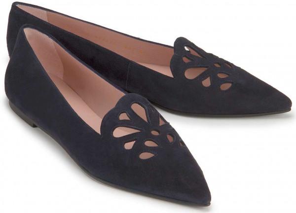 Pretty Loafer in Übergrößen: 1051-11