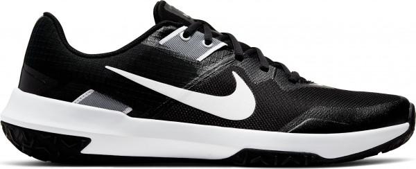 Nike Varsity Compete TR 3 in Übergrößen: 9107-20