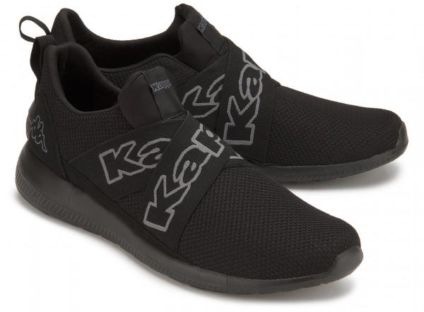 Kappa Sneaker in Übergrößen: 8704-19