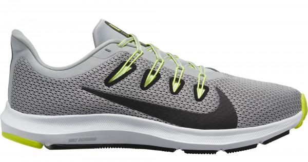 Nike Quest 2 in Übergrößen: 9608-10