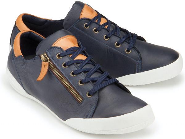 Sneaker in Untergrößen: 3150-20