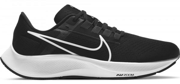 Nike Air Pegasus Zoom 38 in Übergrößen: 9181-11