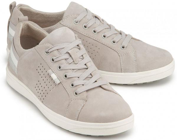 Sneaker in Übergrößen: 3769-11