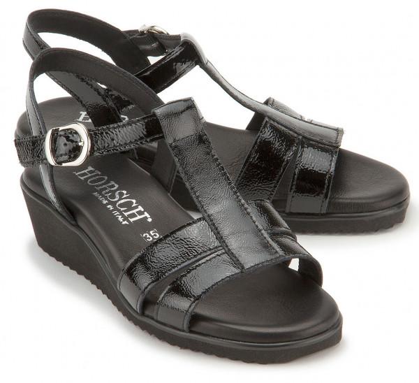 Sandale in Untergrößen: 3620-11