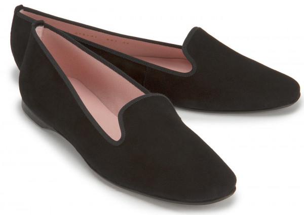 Pretty Loafers in Übergrößen: 1067-27