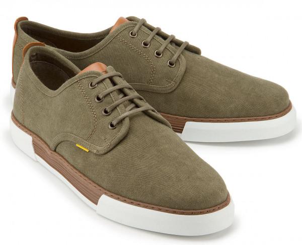 Camel Active Sneaker in Übergrößen: 7103-11