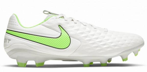 Nike Legend 8 Pro FG in Übergrößen: 9004-11